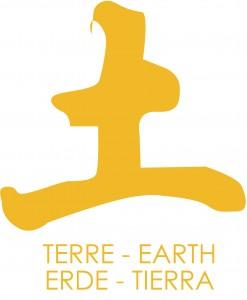 earthCOLORtype