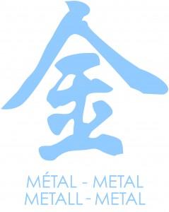 metalCOLORtypefix