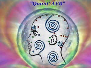 quant-avb-4 - aix les bains