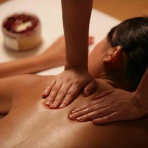 massage_corps