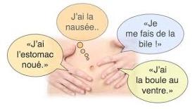 ma_au_ventre